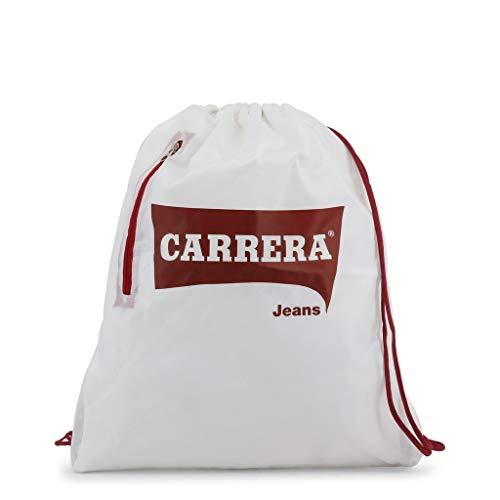 Tracolla Marrone Piccole Carrera cb506 Jeans Uomo A Borse PW1qnwT6n