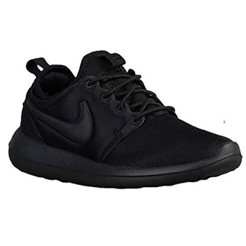 不誠実金属デッドロック(ナイキ) Nike レディース ランニング?ウォーキング シューズ?靴 Roshe Two [並行輸入品]