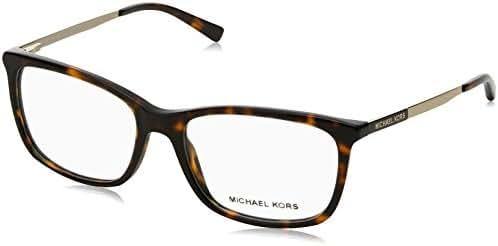 7a4df529d7 Mua michael kors mens glasses frames trên Amazon Mỹ chính hãng giá ...