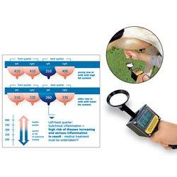 Draminski® Four-quarter Mastitis Detector