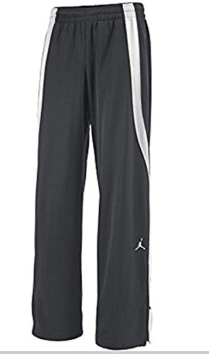 warm up pants for men - 5