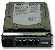 DELL D097D DELL P//N D097D HD642JJ//D Desktop Drives SATA 12.7mm 640GB 3.5in Renewed