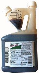 Herbicide Quart - Dow Milestone Specialty Herbicide with Aminopyralid 1 Quart