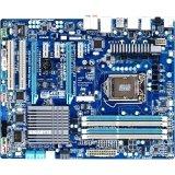 (Gigabyte GA-Z68XP-UD3 Ultra Durable 3 - LGA1155 Intel Z68 Express Chipset ATX Desktop Motherboard DDR3 SLI CrossFireX SATA 6Gb/s RAID USB3.0 HDMI 7.1CH HD Audio)