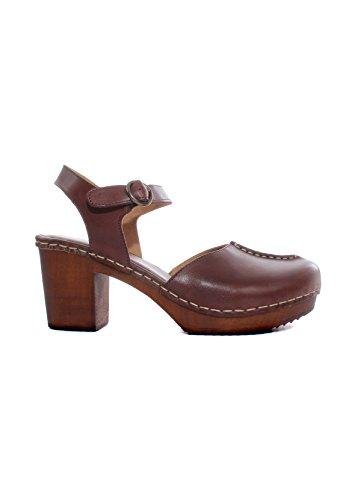 Sandales POINTS Femme Pour TEN 301 515010 PqZY4nFt