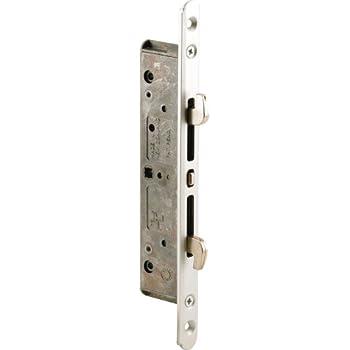 Lock Keeper For Milgard Patio Doors Screen Door Hardware