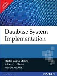 Database System Implementation