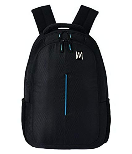 MONCI 15inch Hydro ESSINTIAL Laptop Backpack
