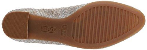 The Flexx Women's Seriously Pump - Choose SZ SZ SZ color a7ee1b