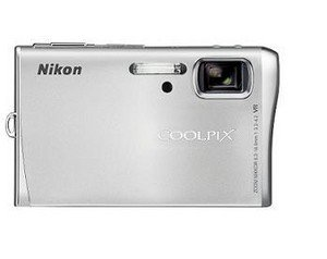 nikon coolpix s52 driver for mac download rh electrospektr pro Nikon Coolpix S3000 Manual nikon coolpix s51 manual