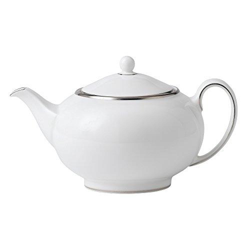 Wedgwood Sterling 1.4-Pint (Sterling Tea Saucer)