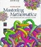 Ins and Outs of Mathematica, Abbott, Paul, 0387946454