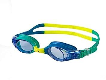 436e48473 Óculos De Natação Poker Symi Color Jr  Amazon.com.br  Esportes e ...