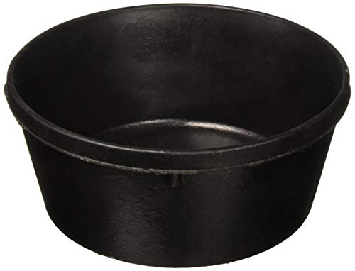 - Little Giant Farm & Ag 084369010009 Little Giant Feed Pan