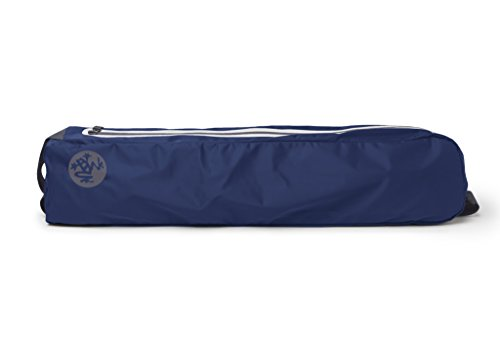 Manduka Go Light Yoga Mat Bag, New Moon