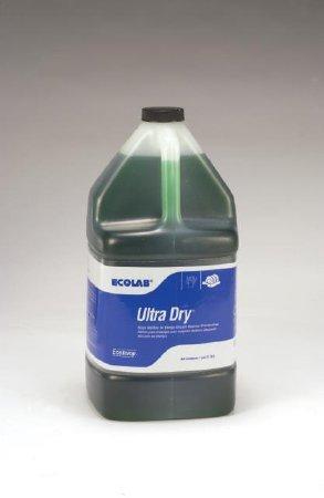 ECOLAB Ecotemp Ultra Dry