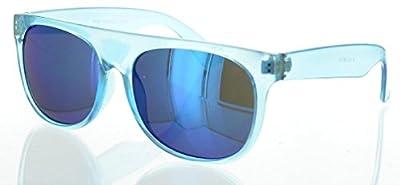 Mygoodie W-541 SUN GLASSES RETRO MIRROR VINTAGE STYLE SHADES MEN WOMEN CLASSIC