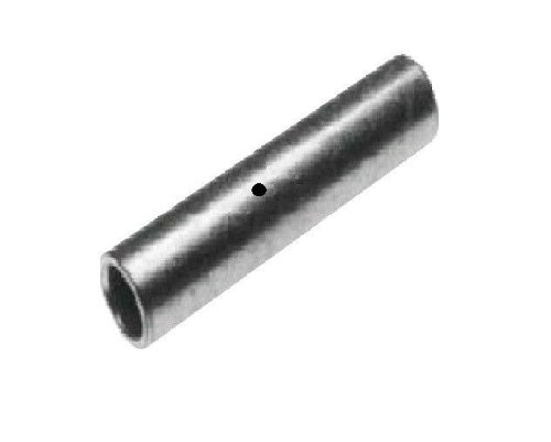 Cheap bushing shafts industrial scientific categories