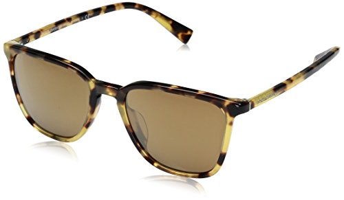 Dolce-Gabbana-Mens-Acetate-Man-Square-Sunglasses-Cube-Havana-53-mm