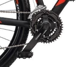 Cross Mountain Bike Logo Grx 27,5/