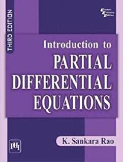 Elements Of Partial Differential Equations Sneddon Pdf