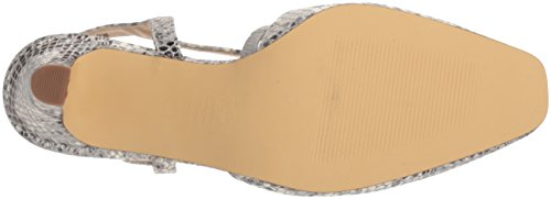 Ros Hommerson Womens Brillant Slip-on Puma Kid/suede