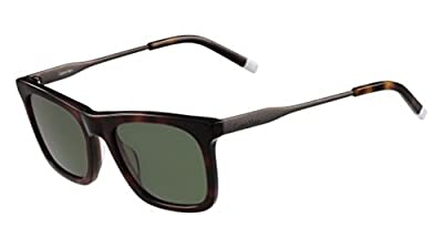 Sunglasses CK4319S 214 SHINY TORTOISE