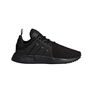 adidas Originals Kids' X_PLR Running Shoe