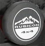 jeep wrangler rubicon spare tire - Jeep Wrangler