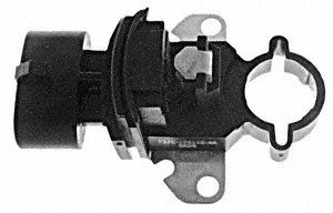 Standard Motor Products LX257 Ignition Pick Up