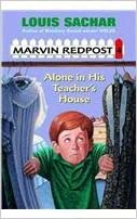 Téléchargement gratuit de livres en pdfAlone in His Teacher's House (Marvin Redpost (Prebound)) iBook by Louis Sachar