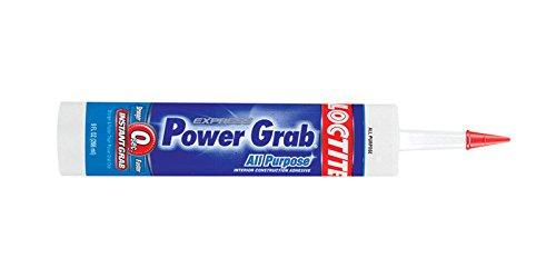 Power Grab Ap Adhsv 9oz