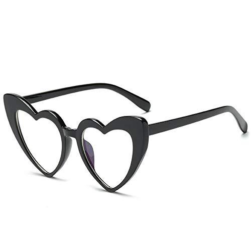 A5 TR Lunettes Loisirs Femme et et De Haute 100 097 ZHRUIY 26g Qualité PC Cadre UV Soleil Couleurs Sports 7 Goggle Homme Protection Uq4FnUWB