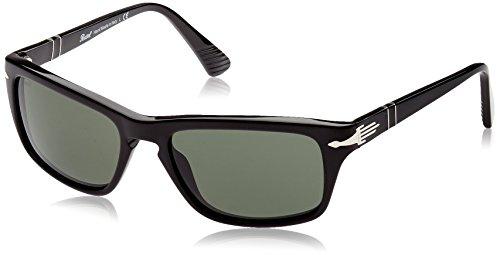 Persol Sonnenbrille (PO3074S) 95/31: Black