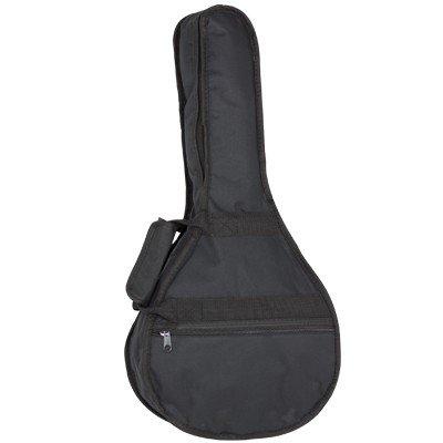 Amazon.com: FUNDA BANDURRIA REF. 23 MOCHILA CON LOGO: Musical Instruments