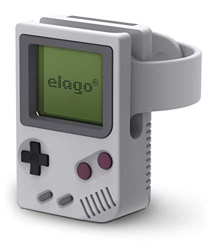 elago Access Digital Nightstand Pending product image