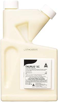 Taurus SC 20oz