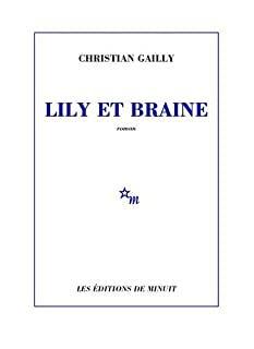 Lily et Braine, Gailly, Christian