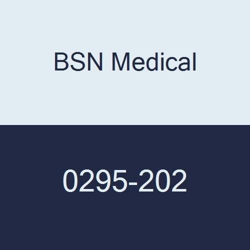 BSN Medical 0295-202 American Orthopedic Cast Saw, 115V Vacuum, Pin Drive