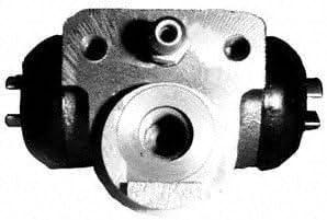 Raybestos WC37844 Professional Grade Drum Brake Wheel Cylinder