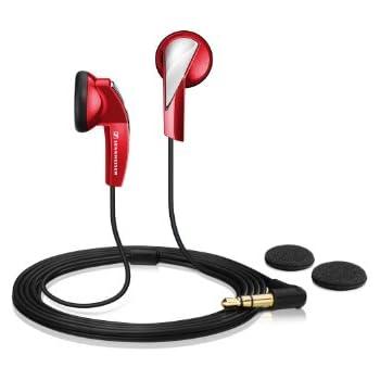 Pleasant Amazon Com Astrotec Lyra Classic High Resolution Hifi Earphone Wiring Database Obenzyuccorg