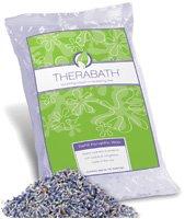 Therabath Refill Paraffin Wax ()