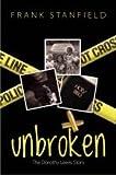 download ebook unbroken pdf epub