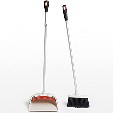 OXO Small Upright Sweep Set