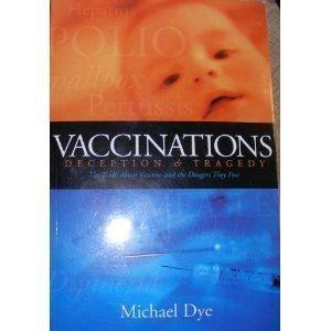 Immunity Thymus Gland - Vaccinations: Deception & Tragedy
