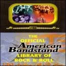 The Official American Bandstand Library of Rock & Roll