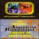 The Official American Bandstand Library of Rock & Roll ()