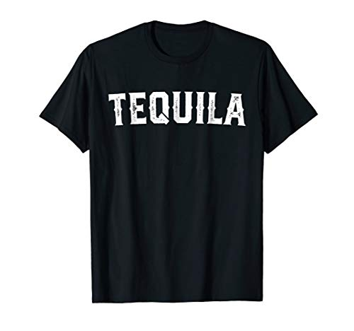 Tequila Lime Salt Taco Costume Shirt Halloween Group -