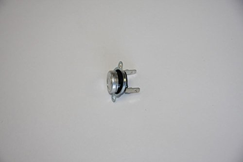 microwave oven thermostat - 4