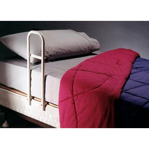 Transfer Handle - Home ''Craftmatic Style'' Bed, Left Side